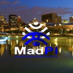 madpi-for-core